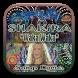 Shakira Songs Music and Lyrics by TRPAdm