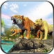 Wild Tiger Survival Simulator by Vital Games Production