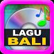 Koleksi Lagu Bali Terbaik by Zenbite