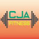 CJA Fitness - Online Training by Virtuagym Professional