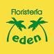 FLORISTERIA EDEN by SEDINFO
