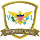 A2Z Virgin Islands FM Radio