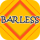 BARLESS by RedApps JP