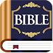 Matthew Henry Commentary by Bible Free