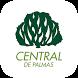 IPC Palmas by Dzign-e