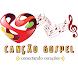 Rádio Canção Gospel by BRLOGIC