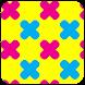 Pastel GO Launcher EX Theme by Urtegata