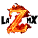 zmxradio by radio la zmx