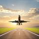 Airlines by Toropov Alexey