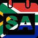 SA - Holidays (Public+School)