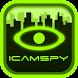 iCamSpy PRO by Mindprobe Labs