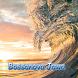 Kumpulan Lagu Bossanova Jawa by AdeNur