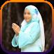 Nasyid - Wafiq azizah mp3