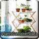 Outdoor Plant Container Ideas by Arlo Nord