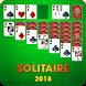 Classic Solitaire 2018 by Acocean Ltd.