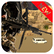 Special Force : Sniper Shooter by Kids GAMES Inc.
