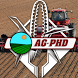 Planting Population Calculator by Ag PhD