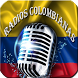 Emisoras Colombianas by Georky Cash App-Radio FM,RadioOnline,Music,News