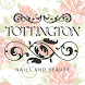 Tottington Nail and Beauty
