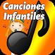 Canciones para niños by Hellenet Media