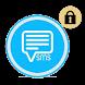 Tin nhắn mật | Tin nhan mat by ungdungviet.net