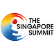 The Singapore Summit by CrowdCompass by Cvent