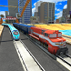 Train Driving Sim 3D Multiplayer