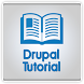 Drupal Tutorial by Daily Tutorials