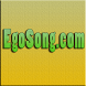 E'Gosong - Living Positivity by Extreme IT