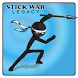 Tips Stick War Legacy by king fachka