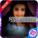 Sophia GRace-new Collection