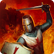 Medieval Wars:Strategy&Tactics by HeroCraft Ltd