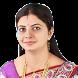 Upeksha Bhoir by Maha City Info