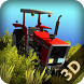 Real Farm Simulator 2016 by IT Mid