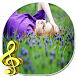 relaxing music and ringtones by marki-dev-apps