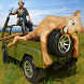 Sniper Hunter – Safari Shoot 3D by Level9 Studios