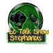 ASSE - Le talk show stephanois by ASSE TALKSHOW