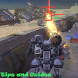 Tip for War Robot