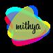 Mithya 2017 by Tiramisu Productions