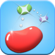 Jelly Bean Blast by Pixel Collisions