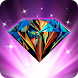 Jewels Match 3 Puzzle by Jewels Star Game Studio