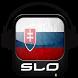 Radio Slovakia by Online Radio