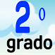 Matemáticas de 2 º grado by res dev team