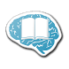 Brain Burn Bible Memory Game by 1322 Digital LLC