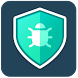 Virus Removal - Antivirus Security 2017 by NaddO Apps