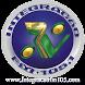 Rádio Integração FM 105 by Agência Host Web