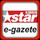 Star Kıbrıs E-Gazete by Limonist Medya