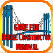 Guide for Bridge Constructor Medieval by Funny Team Pro