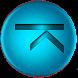 Complete Kodi Setup Wizard by The app guru