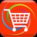 Tienda Online Prueba by Página Web Media